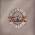 Guns N Roses - Greatest Hits (CD)