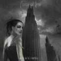 Force Of Evil-Black Empire (In CD Digi Pack)