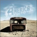 America - Here & Now (2CD)