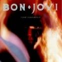 Bon Jovi - 7800 Fahrenhett (Remastered + Bonus Video)