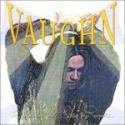 Vaughn (Tyketto)  Soldier & Sailors On Riverside (CD)