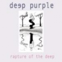 Deep Purple - Rapture Of The Deep (Ltd Edition Tin Box + Bonus)