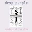 Deep Purple - Rapture Of The Deep (Ltd Edition Tin Box + Bonus)