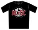 AC/DC - Ice Cog (T-Shirt)