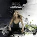 Sheryl Crow - Wildflower (With Bonus Track)