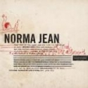 Norma Jean - O' God The Aftermath With 2 Bonus Videos (CD)