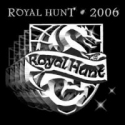Royal Hunt - 2006 Live (2CD)