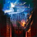 Fatal Force - Fatal Force (CD)