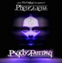Phenomena - Psycho Fantasy (Ltd Edition CD)