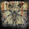 Bludgeon - World Contolled  (CD)