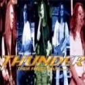 Thunder - There Finest Hour And A bit (Best Of)