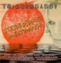 TriggerDaddy - Stereosonic Meltdown