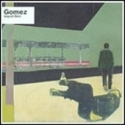 Gomez - Liquid Skin (CD)