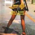 Paul Sabu - Heartbreak (CD)