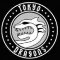Tokyo Dragons-Come on Baby EP (CD)