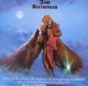 Jim Steinman (Meat Loaf) - Bad For Good (CD)