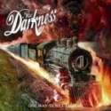 The Darkness - One Way Ticket To Hell... And Back (CD)