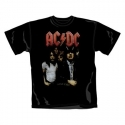 AC/DC - Highway To Hell (T-Shirt)
