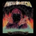 Helloween - Time Of The Oath (2CD Expanded Edition)