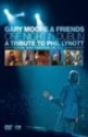 Gary Moore & Friends - One Night In Dublin Tribute To Phil Lynot