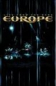 Europe - Live From The Dark (2,DVD)