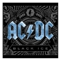 AC/DC - Black Ice (Deluxe CD)