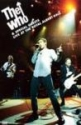 The Who & Special Guests - Live At The Albert Hall (2,DVD)