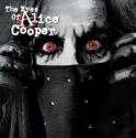 Alice Cooper - The Eyes Of Alice (CD)