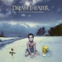 Dream Theater - A Change Of Seasons (CD)