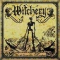 Witchery- Don't Fear The Reaper (CD)