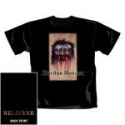 Marilyn Manson - Believer (T-Shirt)