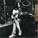 Neil Young - Greatest Hits (16 Classic Tracks)