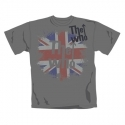 The Who -  Faded Union (T-Shirt)
