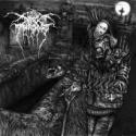 Darkthrone - Foad (CD)