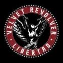 Velvet Revolver - Libertad (CD)