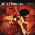 Jimi Hendrix - Live At Woodstock (2CD)