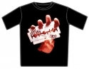Judas Priest - British Steel (T-Shirt)