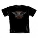 Aerosmith - Faded Wings (T-Shirt)