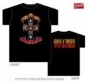 Guns N Roses - Appetite For Destruction (T-Shirt)
