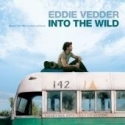 Eddie Vedder - OST- Into The Wind (CD)