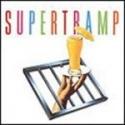 Supertramp - The Very Best Of Supertramp (CD)