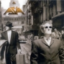 Asia - Silent Nation (Ltd Edition CD/DVD)