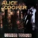 Alice Cooper - Brutal Planet (CD)