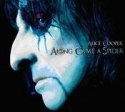 Alice Cooper - Along Came The Spider (LTD Digi Pack CD)