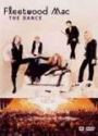 Fleetwood Mac - The Dance (DVD)