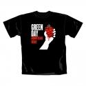 Green Day -  American Idiot (T-Shirt)
