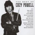 Cozy Powell - The Very Best Of .(CD)