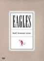 Eagles, The - Hell Freezes Over (DVD)
