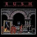 Rush - Moving Pictures (Remastered CD)