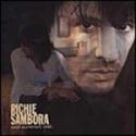 Richie Sambora (Bon Jovi) - Undiscovered Soul (CD)